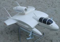 Flying Ship, Ground Effects, Water Crafts, Sea Planes, Thing 1, Concept, Vehicles, Boats, Aircraft