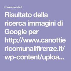 Risultato della ricerca immagini di Google per http://www.canottiericomunalifirenze.it/wp-content/uploads/2016/04/20140606-123348-45228735.jpg