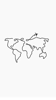 Idea for a tattoo - Insta Highlight Icons - # for . - Idea for a tattoo – Insta Highlight Icons – - Kritzelei Tattoo, Doodle Tattoo, Lion Tattoo, Tattoo Drawings, Line Art Tattoos, Tattoo Outline Drawing, Map Tattoos, Samoan Tattoo, Tattoo Sketches