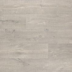 Quick-Step Reclaime Laminate Floors on Sale. Buy QuickStep Reclaime Laminate Floors at Great Discount Prices. Save on Quick-Step Laminate flooring. Best Laminate, Oak Laminate Flooring, Hardwood Floors, Grey Flooring, Living Room Flooring, Bedroom Flooring, Quickstep Laminate, Master Bedroom Redo