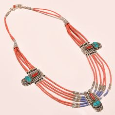 NBNB US $13.50 New without tags in Jewelry & Watches, Fashion Jewelry, Necklaces & Pendants