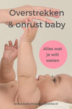 Baby Massage, Baby Tips, Baby Hacks