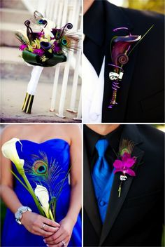real wedding: amber + thomas – wichita, kansas | landlocked bride® | midwest + mountain west wedding inspiration
