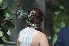 Photo from McClain Wedding collection by Holly Shirley