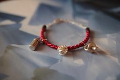 Mumy bracelet