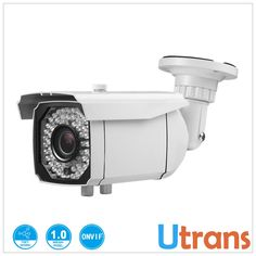 (29.56$)  Watch here - http://ai4zw.worlditems.win/all/product.php?id=32730161033 - IP Camera H.264 Onvif HD Waterproof Outdoor IP Camera HD 720P 50m Night Vision 1.0 Megapixel P2P Cloud IP Network Camera