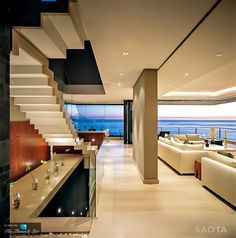 St Leon 10 Residence - Bantry Bay, Cape Town, Western Cape, South Africa