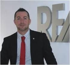 Rafael  Beltrán Asesor Inmobiliario
