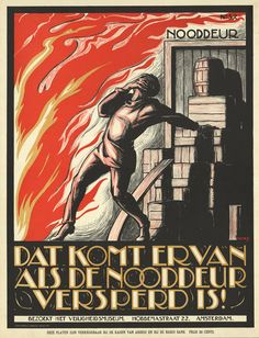 1926.