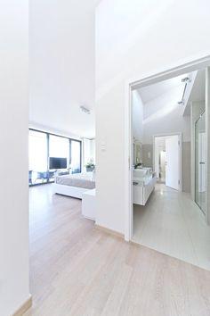 Luxury-homes-Budapest-Adelto-20