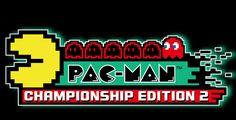 """""""Pac-Man"""" ist zurück! - Im September kommt der neueste Teil des Spiele-Klassikers """"Pac-Man"""" auf den Markt."""