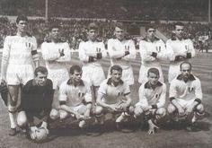 Milan Stagione 1962-63