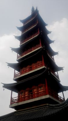 ancient traditional chinese architecture typical china buildings
