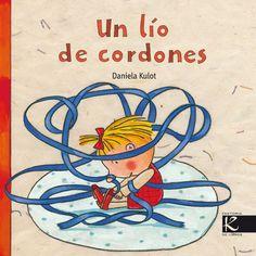 Atar los cordones, abrocharse el abrigo, cerrar la cremallera... Nuevos retos de aprendizaje para los niños. (De 0 a 5 años)