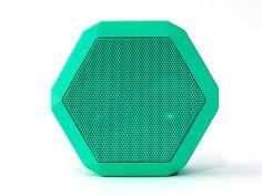Boombot REX Spring Mint