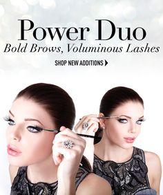 20 Wish List Ideas Sigma Beauty Makeup Sigma Brushes