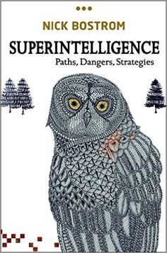 Superintelligence - Paths, Dangers, Strategies ebook by Nick Bostrom Non Fiction, Sun Tzu, Stephen Hawking, Kindle, Got Books, Books To Read, Evolution, Elon Musk, What To Read