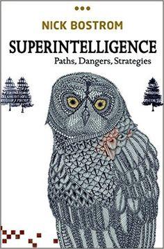 Superintelligence - Paths, Dangers, Strategies ebook by Nick Bostrom