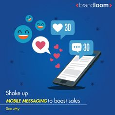 Take advantage of Digital Marketing services in India, USA or Canada from BrandLoom. Deploy Digital Marketing Solutions for Targeted, Measurable Results. Internet Advertising, Advertising Services, Digital Marketing Services, Mobile Marketing, Content Marketing, Social Media Marketing, Shopping Apps, Search Engine Marketing, Influencer Marketing