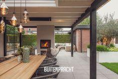 Gazebo, Pergola Canopy, Big Garden, Home And Garden, Backyard Pavilion, Modern Pergola, Outdoor Living, Outdoor Decor, Pergola Designs