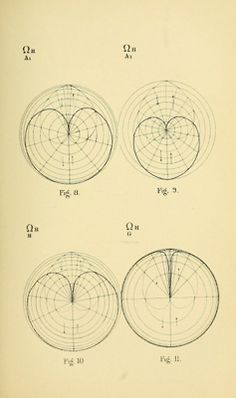 The science of representation: an abstract of the theories and diagrams of B. W. Betts