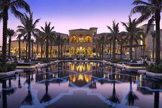 One The Palm Dubai