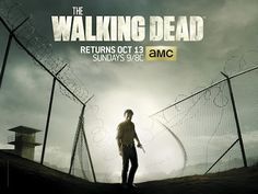"AMC greenlit a ""The Walking Dead"" spinoff of sorts, but what will the new show be about? Zap2it weighs in."