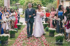 foto-casamento-sao-paulo-chacara-recanto-do-beija-flor-casamento-de-dia-064.jpg