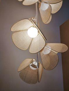 - - Interior Designers Tips - Interior Design Trends, Commercial Interior Design, Diy Interior, Interior Design Studio, Interior Lighting, Interior Inspiration, Interior Plants, Cafe Interior, Diy Luminaire