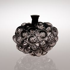 View A glass bottle by Kaj Franck on artnet. Browse upcoming and past auction lots by Kaj Franck.