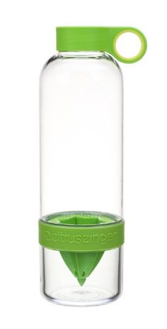 Zing Anything Citrus Zinger Green CZ100G Zing Anything,http://www.amazon.com/dp/B008F4M9KM/ref=cm_sw_r_pi_dp_R7DBtb0W442VP3PX
