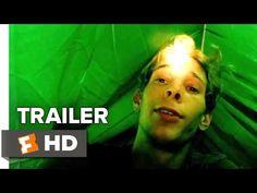 Watch Lycan Full Movie ~ Movie & TV Shows Putlocker