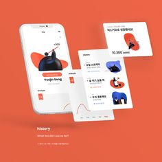 Flying_App for buying lies on Behance Ui Design Mobile, App Ui Design, Mobile Ui, Interface Design, Web Design, Website Design Layout, Web Layout, Bucket List App, Fly App