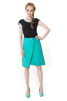 Unwaba 2 Dresses For Work, Fashion, Viva Mexico, Moda, Fasion, Trendy Fashion, La Mode