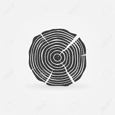 woodwork symbol.logo에 대한 이미지 검색결과