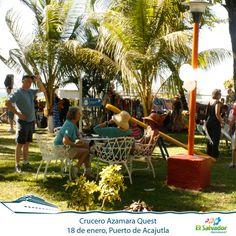 azamara quest monaco grand prix 2014