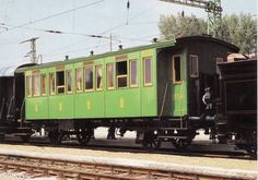 MÁV nosztalgia vasúti kocsi Train, Park, Parks, Strollers