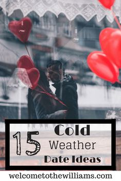 15 Dates For Colder Weather – Welcome to the Williams 15 date ideas for when the weather is just too cold! More from my site 9 Winter Date Night Ideas Fun Cheap Date Ideas, Date Ideas For New Couples, Cute Date Ideas, Marriage Life, Happy Marriage, Marriage Advice, Dating Advice, Winter Date Ideas, Day Date Ideas