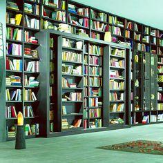 instagram.com @b.books.s