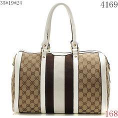 Gucci Designer Handbags 4169 $39.99  Save: 50% off