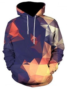 GET $50 NOW | Join RoseGal: Get YOUR $50 NOW!https://m.rosegal.com/mens-hoodies-sweatshirts/kangaroo-pocket-geometric-pullover-hoodie-1257981.html?seid=5b3akcn4ih5o2dgb7s8mpb0630rg1257981