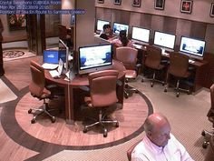 Cunard Cruises Webcams Cruise Ship Cameras On Cunard Cruise - Webcams on cruise ships