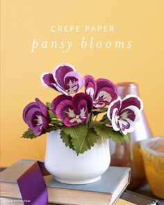 601 Best Paper Craft And Inspiration Open Group Board Images In