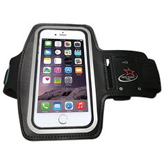 iPhone 6 Plus Armband for Running - Keeps Your iPhone 6+ Safe While Running, Working Out or Playing Sports - An Adjustable Iphone 6+ Armband Holder for Men & Women Red Star Tec http://www.amazon.com/dp/B00YW4VS8I/ref=cm_sw_r_pi_dp_TXJNvb1XNMV16