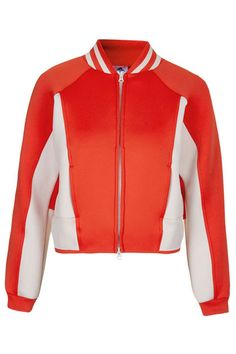 8 Best Bomber Jackets images in 2015 | Best bomber jackets