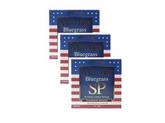 Martin MSP4250 Bluegrass SP Phosphor Bronze Acoustic Guitar Strings Medium >>> Want to know more, click on the image.Note:It is affiliate link to Amazon. #Guitar