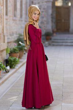 #Tesettür #giyim inceliklerini bu yazımızdan okuyabilirsiniz.  Link: http://tofisa.livejournal.com/1310.html