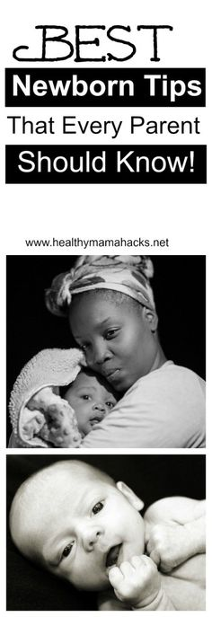 Get these helpful newborn tips from a professional postpartum doula. Learn these very practical tips for feeding, newborn sleep, bath time, play time and more! You won't hear these practical and useful tips from your baby's doctor! Baby Care Tips, Baby Tips, Baby Sleep Consultant, Newborn Schedule, Tired Mom, Toddler Sleep, Sleep Deprivation, Newborn Care, Breastfeeding Tips