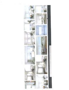 Bathroom Medicine Cabinet, Bedroom, Bedrooms, Dorm Room, Dorm