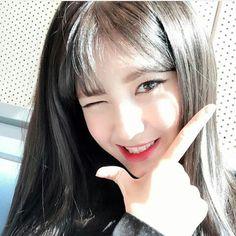 Jeon Somi, South Korean Girls, Korean Girl Groups, Jimin Jungkook, Interesting Faces, Tumblr Girls, Korean Beauty, Ulzzang Girl, Korean Singer